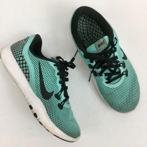 Nike Flex Trainer 7 Flex-TR 7 Training Shoes